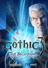 gothic-3-the-beginning.jpg
