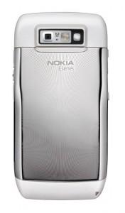 Nokia E71 Foto